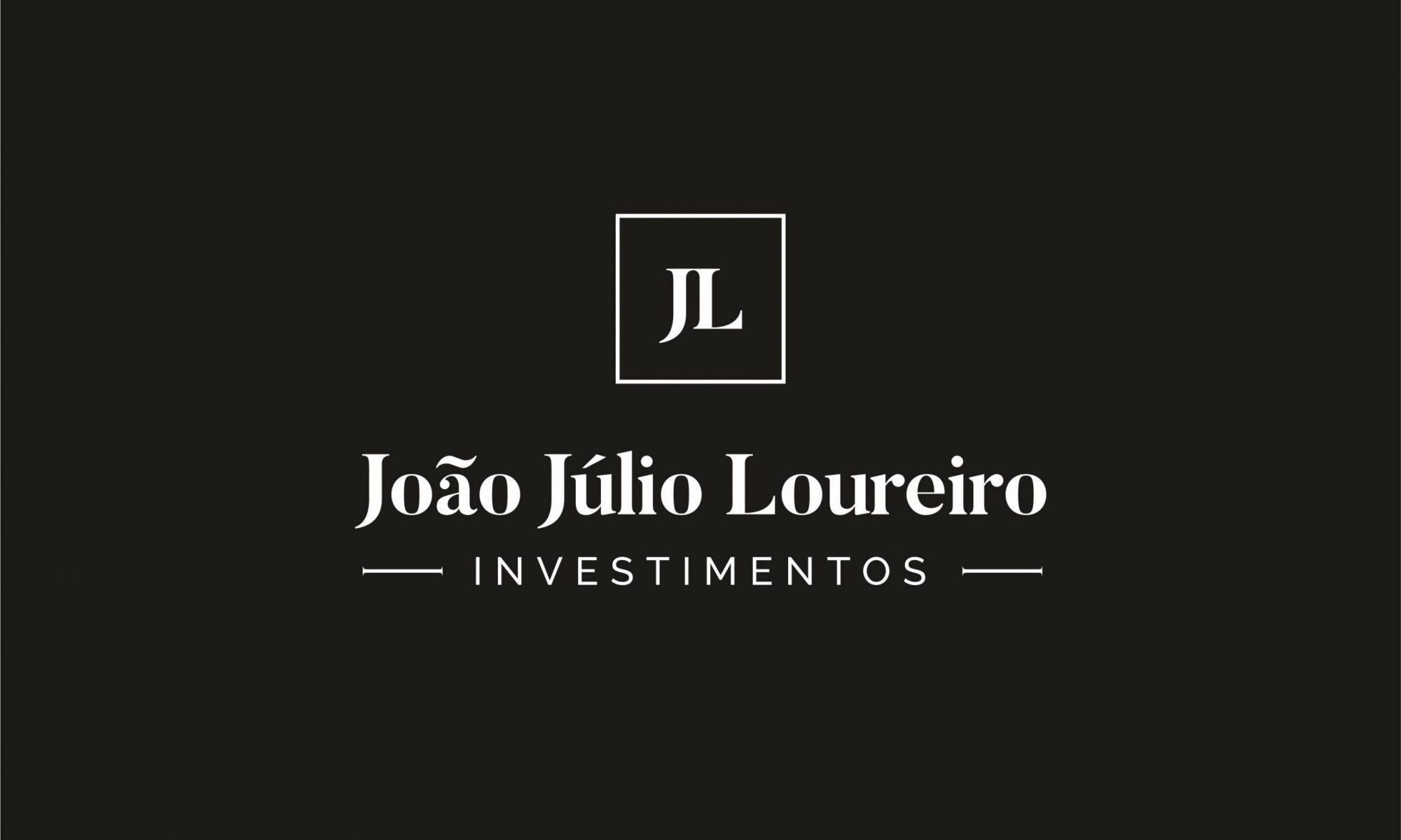 João Julio Loureiro Investimentos